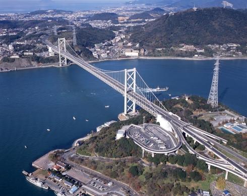 「関門海峡」の画像検索結果