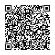 AppStore:防災アプリ「ハザードン」ダウンロードページ